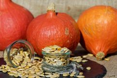 pumpkin-seeds-1738174__480