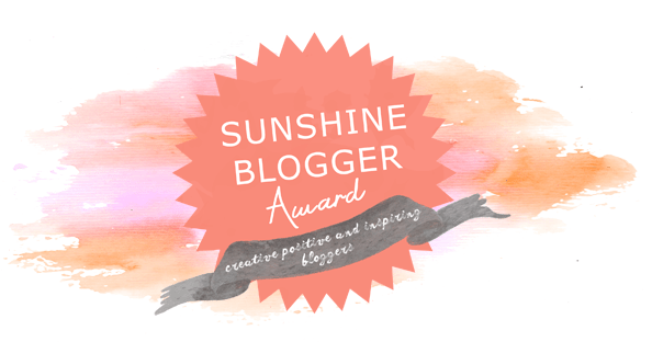 sunshine-blogger-award-4