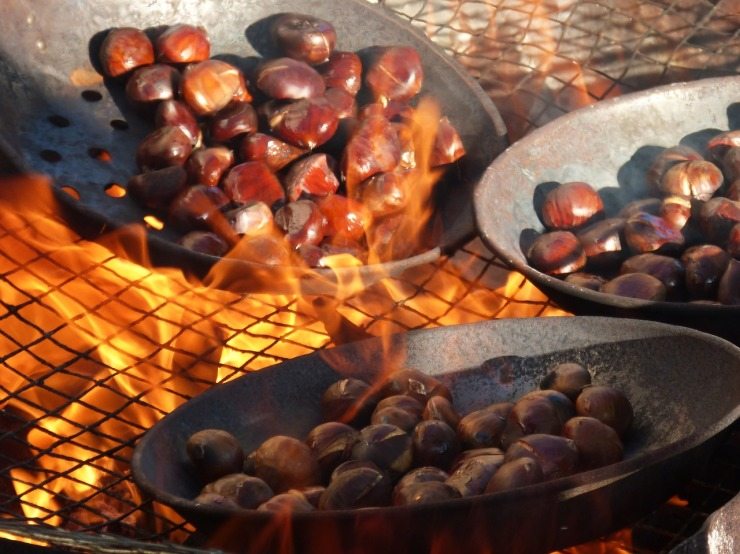 chestnuts-1783878_1280
